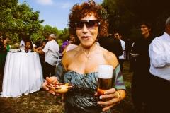 Fotografo de bodas Barcelona, Fotógrafo de Bodas, Fotografía de bodas sin poses, fotografia de bodas diferente. Fotoreportaje bodas, fotografo nupcial de autor.www.fotobodasbarcelona.com