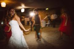 Fotografo de bodas Barcelona, Fotógrafo de Bodas, Fotografía de bodas sin poses, fotografia de bodas diferente. Fotoreportaje bodas, fotografo nupcial de autor. www.fotobodasbarcelona.com