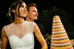 fotografo de bodas Barcelona